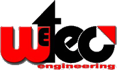 Wetec Engineering